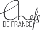 ChefsdeFrance
