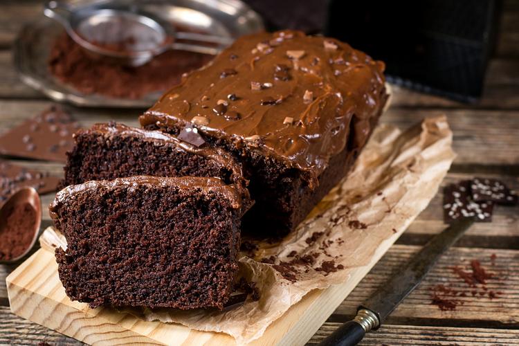 recette gateau au chocolat vegan chefs de france